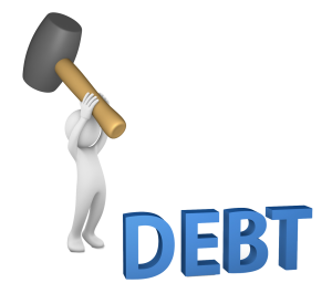 debt hammer_clipped_rev_1