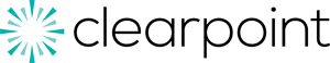 logo-clearpoint