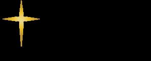 online_studies_black