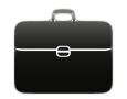 Briefcase_clipped_rev_1