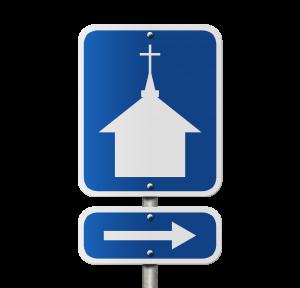 Church_clipped_rev_1