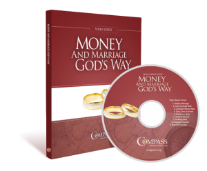 Money and Marriage DVD Series