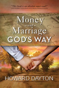 Money and Marriage Cover (low resolution)