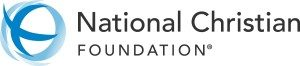 National-Christian-Logo-300x66
