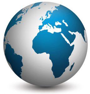 globe-cropped