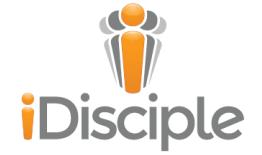 idisciple-logo-300x203