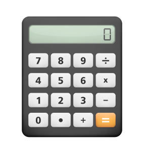 Calculator_clipped_rev_1