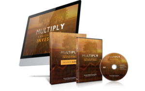 Multiply Investment Study