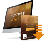 Multiply Video and Discussion Guide