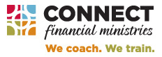 Connect Financial Ministries