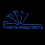 Your Money Story Logo