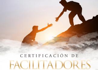 Certification de Facilitatores